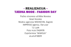 fashion-day077