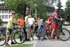 ljeto-u-novskoj-2010-14