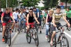 ljeto-u-novskoj-2010-15