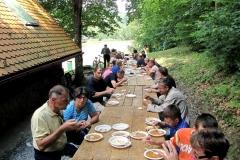 ljeto-u-novskoj-2010-29
