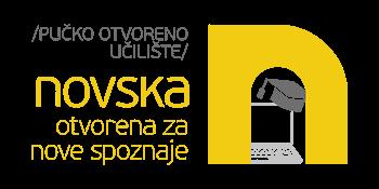 Pučko otvoreno učilište Novska