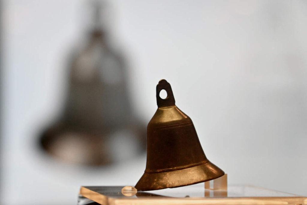 IZLOŽBA: Zvono